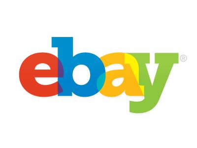 ebay-revision-01