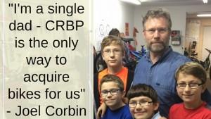 CRBP Testimonial 1 (1)
